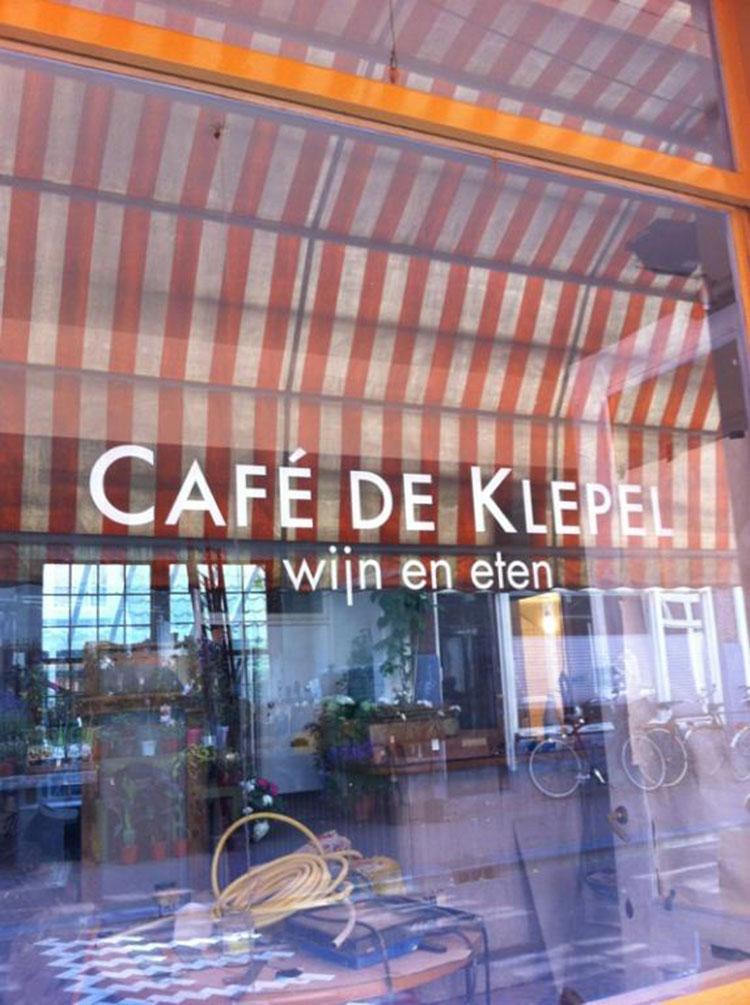 Klepel_raam