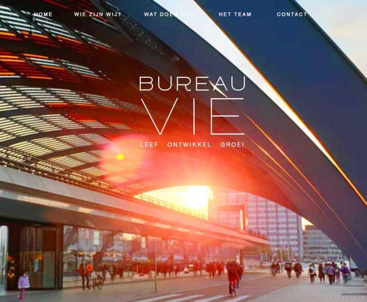 bureau_vie
